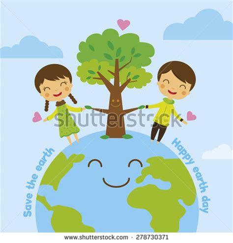 Relationship Between Human And Nature Essay Sample