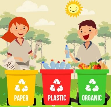 Our Role and Relationship With Nature Environmental