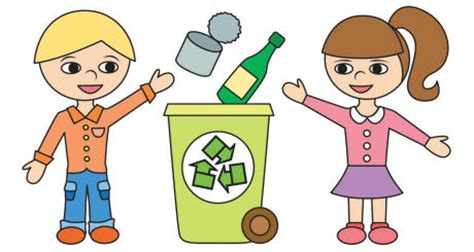 Benefits of recycling essay pt3